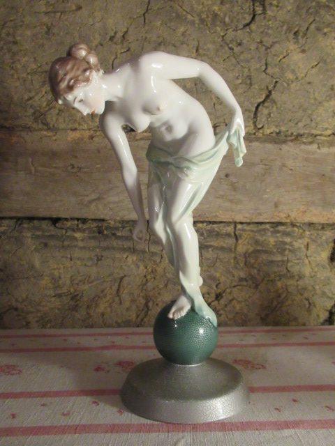 Céramiques & Porcelaine