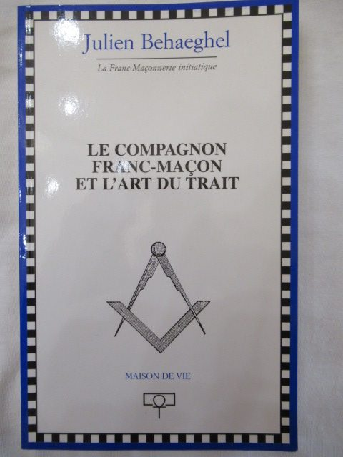 Esotérisme spiritualité franc-maçonnerie